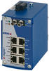Industrial Ethernet Switches - Fabrikat eks Engel